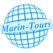 marin-tours_logo