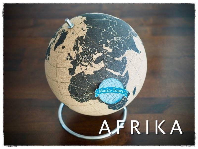 Marin-Tours_Afrika